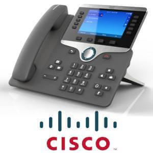 Cisco-Phone-System-Abudhabi-Copy