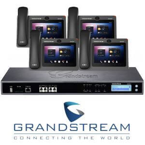 GRANDSTREAM-PBX-DUBAI-UAE