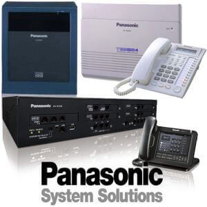 PANASONIC-PBX-DUBAI-UAE