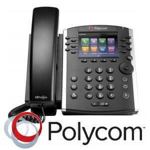 Polycom-Phones-Dubai-AbuDhabi-Copy