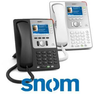 Snom-Phones-Dubai-UAE-Copy