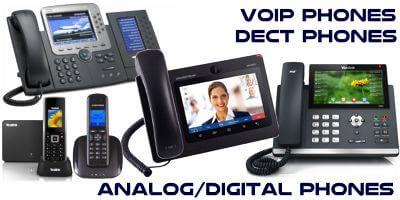 Voip-Phone-in-Dubai-UAE