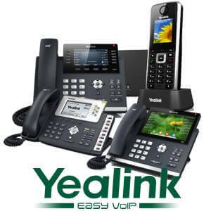 Yealink-IP-Phone-Dubai-UAE-Copy